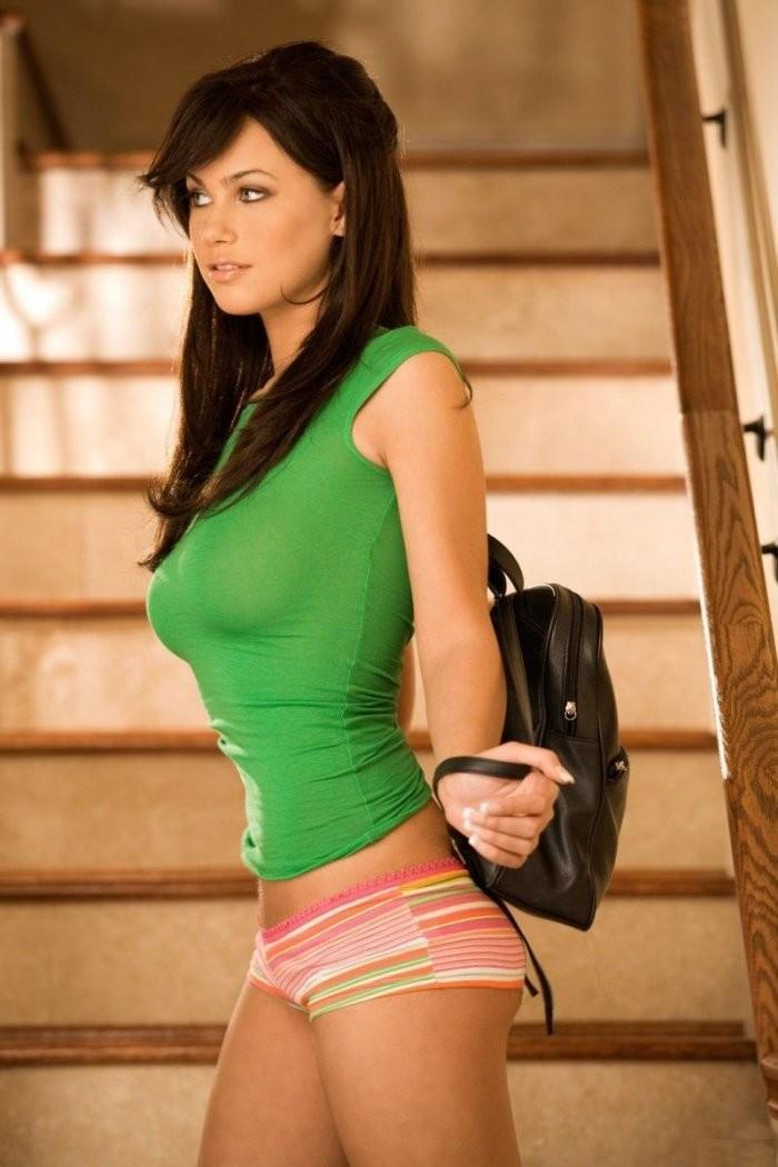 sexy girls big boobes